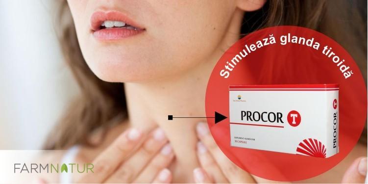 glanda tiroidă afectează erecția)
