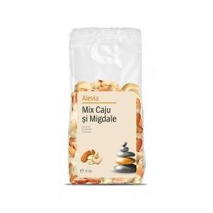 Mix Caju si Migdale