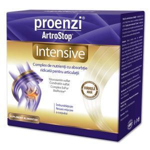 Proenzi ArtroStop Intensive 30 cps