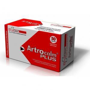 Artrocalm Plus 50cps