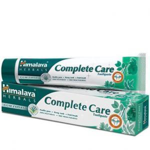Pasta De Dinti Complete Care 75ml HIMALAYA