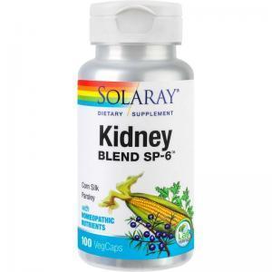 Kidney Blend 100 capsule vegetale