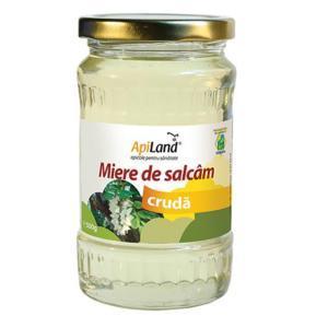 MIERE SALCAM 500 gr