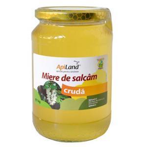 MIERE SALCAM 1kg