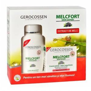 Set Cadou Melcfort Antirid - riduri superficiale