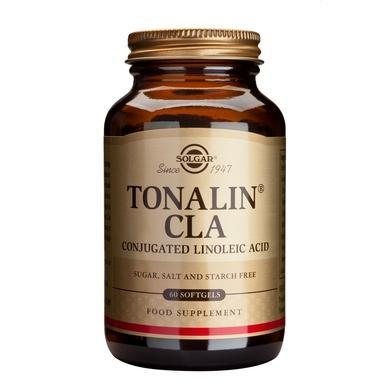 Tonalin CLA 1300mg 60cps