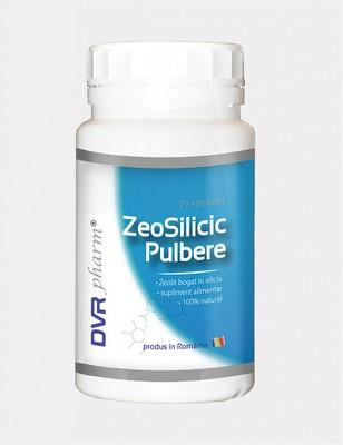 ZEOSILICIC PULBERE 240GR