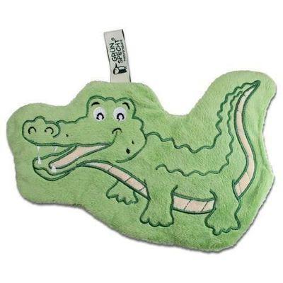 Pernuta pentru colici model Crocodil Gruenspecht 119-00