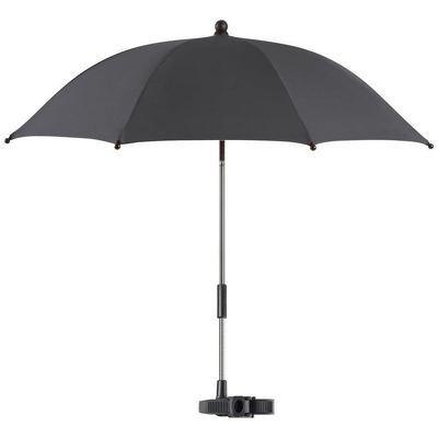Reer ShineSafe - Umbreluta solara cu protectie impotriva radiatiilor UV 50+, neagra