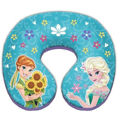 Perna suport pentru gat Frozen SEV9601