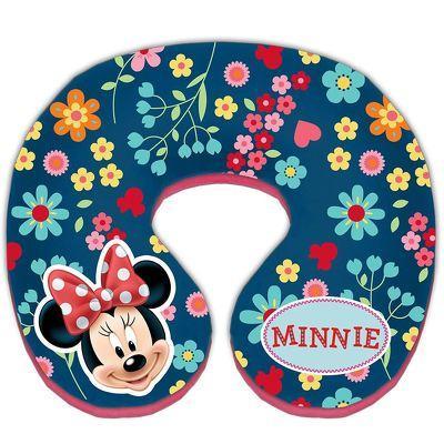 Perna suport pentru gat Minnie Mouse SEV9603