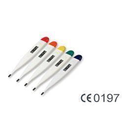 Termometru digital SCALA SC17