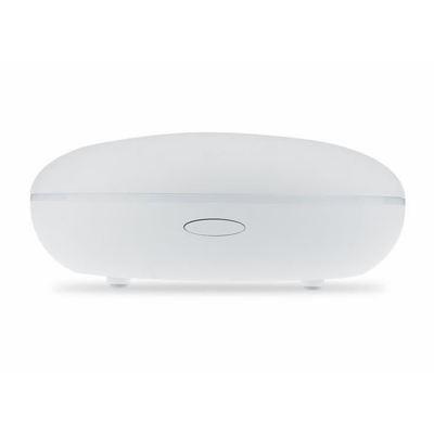 Difuzor aromaterapie cu lumina colorata AirBi Magic alb BI5000