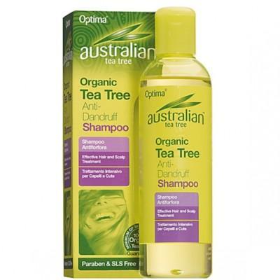 Ulei de arbore de ceai pentru varice