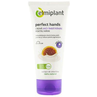 PERFECT HANDS CREMA MAINI ANTI-IMBATRANIRE 100ML