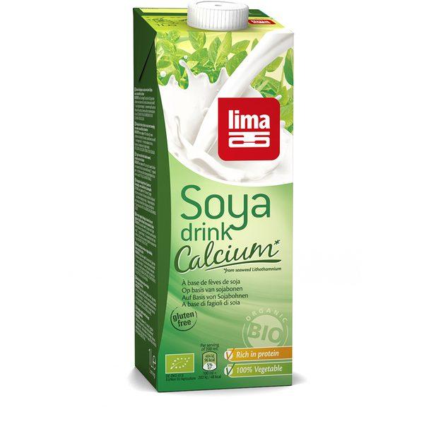 Naturiste menopauza fara soia