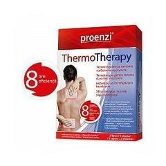 Proenzi ThermoTherapy 2 Plasturi
