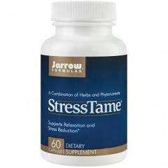 StressTame® 60 Capsule