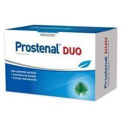 Prostenal Duo 60 Cpr