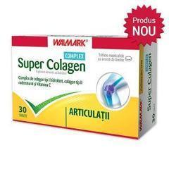 Super Colagen complex