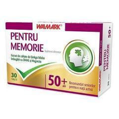 Pentru Memorie 30 Tablete