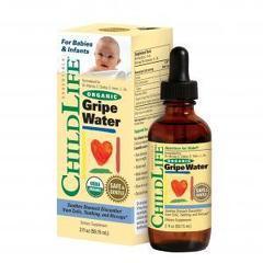 Gripe Water 59,15ml