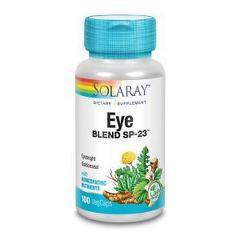 Eye Blend 100 capsule vegetale