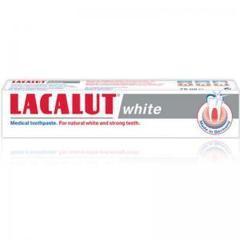 LACALUT WHITE PASTA DINTI 75ML