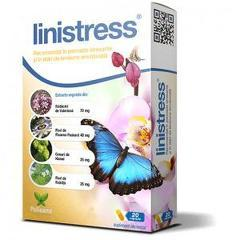 LINISTRESS 20CPS