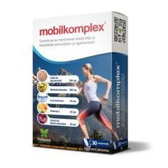 MOBILKOMPLEX 60CPR