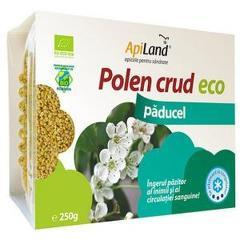 POLEN CRUD DE PADUCEL ECO 250gr