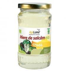 MIERE SALCAM ECO 500 Gr