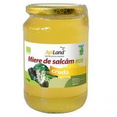 MIERE SALCAM ECO 1kg