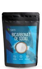 Bicarbonat de Sodiu 500g