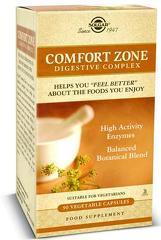 Comfort Zone Digestive Complex 90 veg caps