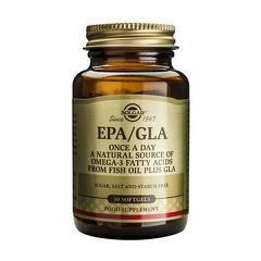 EPA/GLA 30cps moi
