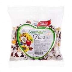 Fruct mixt 150g