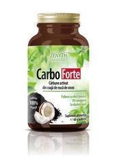 CARBO FORTE 60GR
