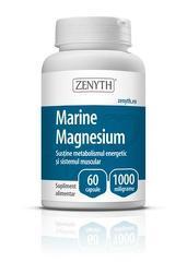 MARINE MAGNESIUM 60CPS