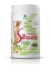 SILHOUETTE HELP 225GR