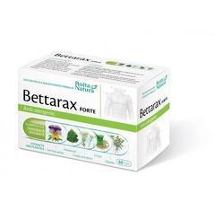 BETTARAX ANTI-ALERGENIC FORTE 30CPS