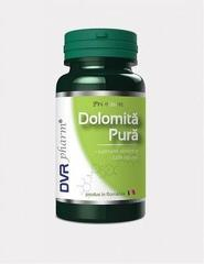 DOLOMITA PURA 60CPS