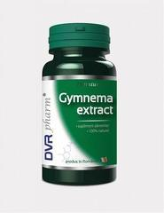 GYMNEMA EXTRACT 60CPS