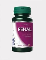 RENAL 20CPS