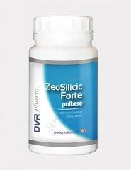ZEOSILIC FORTE PULBERE 230GR