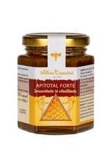 APITOTAL FORTE (MIERE,PASTURA,LAPT.,PROP) 200GR