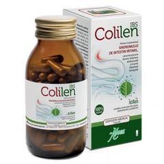 COLILEN IBS 96 CPS 1 + 1 GRATIS