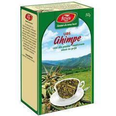 GHIMPE – IARBA, punga a 50 gr