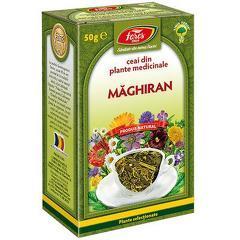 MAGHIRAN – IARBA, punga a 50 gr