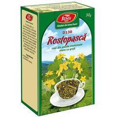 ROSTOPASCA – IARBA, punga a 50 gr